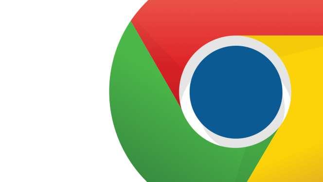 Google-chrome-64-bit-techisher