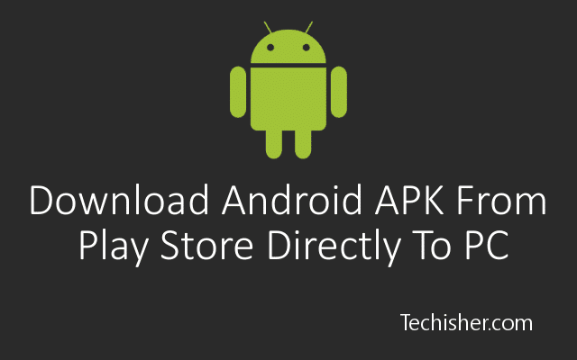 android apps free download apk